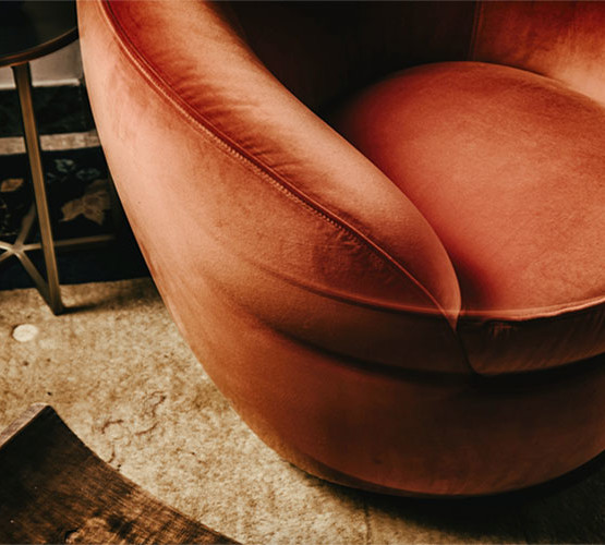 giulia-swivel-armchair_02