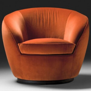 giulia-swivel-armchair_f