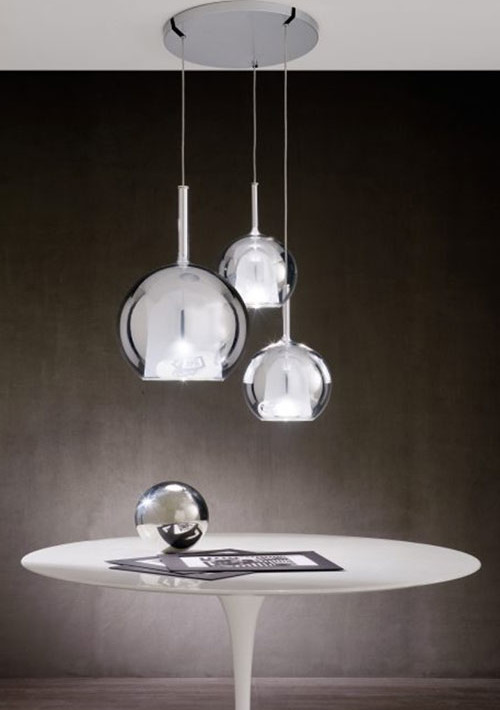 glo-suspension-light_02