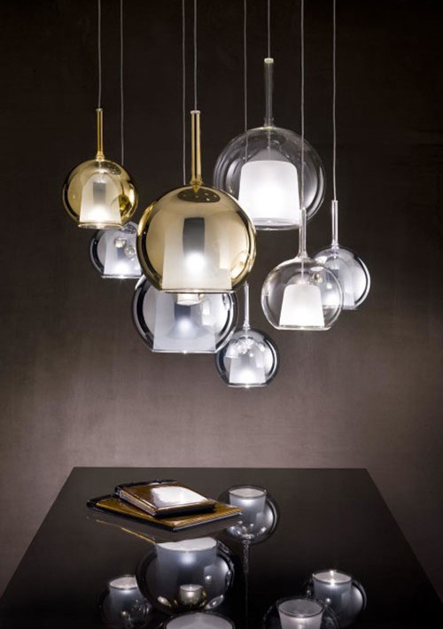 glo-suspension-light_04