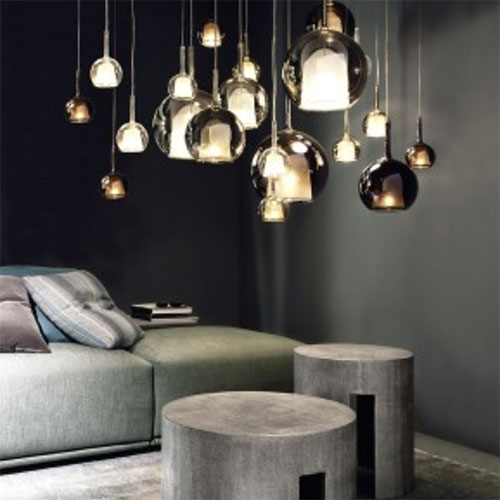 glo-suspension-light_05