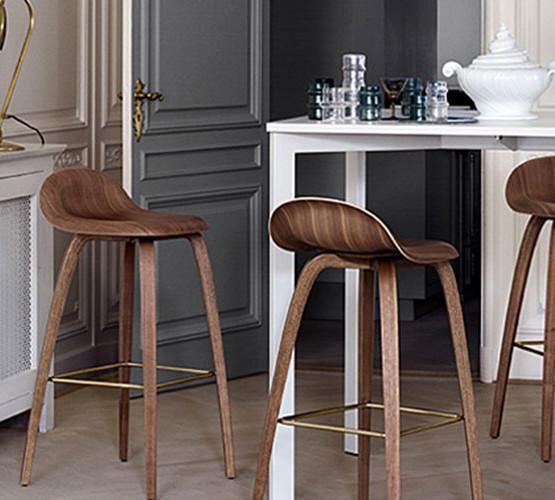 gubi-3d-stool_f