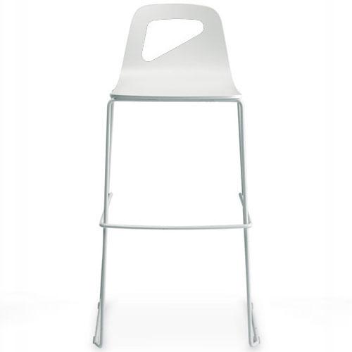 hole-stool_f
