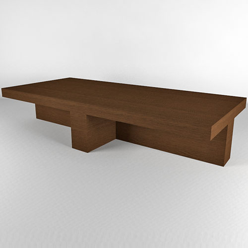 jan-coffee-table_01