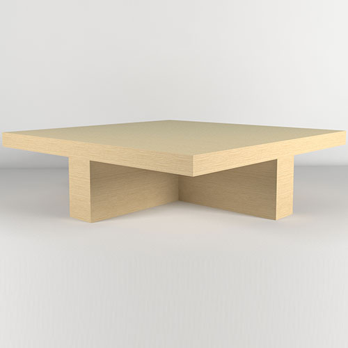 jan-coffee-table_02