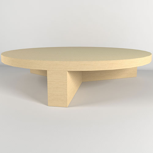 jan-coffee-table_f
