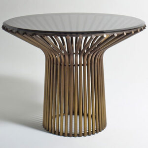 jazz-brass-table_f