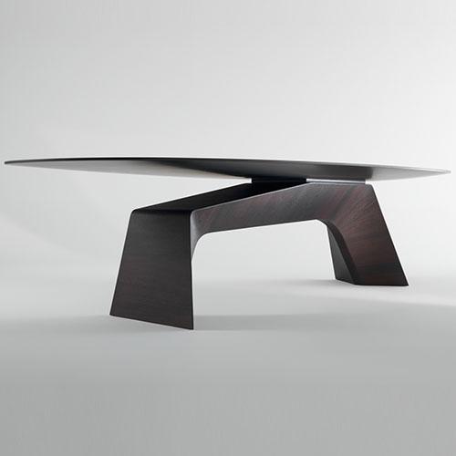 kintai-table_01