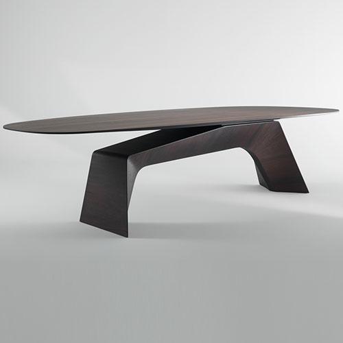 kintai-table_02