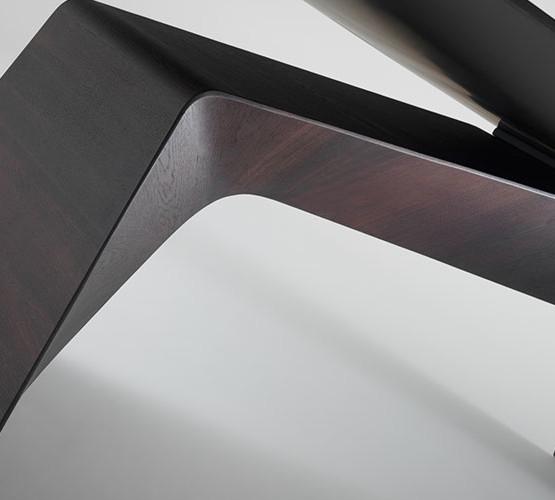 kintai-table_03