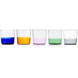 light-colore-glasses_f