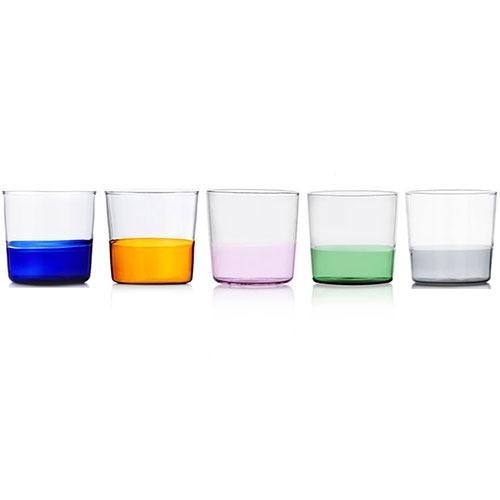 light-colore-glasses_f