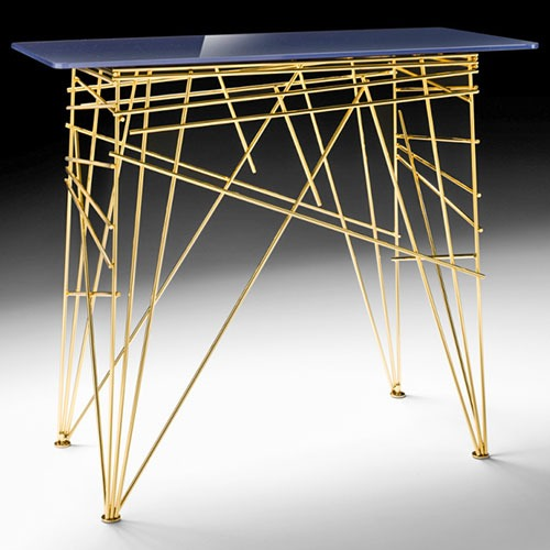 lin-console-table_f