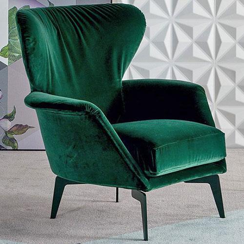 lovy-armchair_01