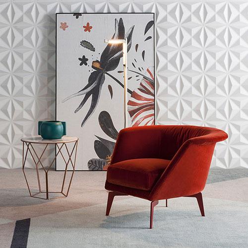 lovy-armchair_02
