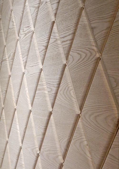 matelasse-wall-paneling_02