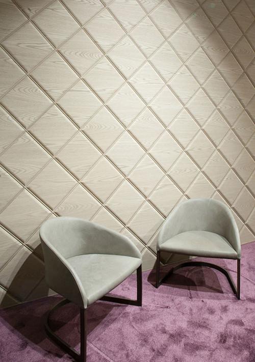 matelasse-wall-paneling_03
