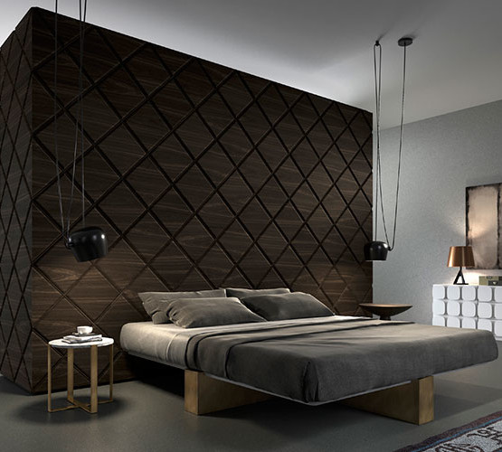 matelasse-wall-paneling_05