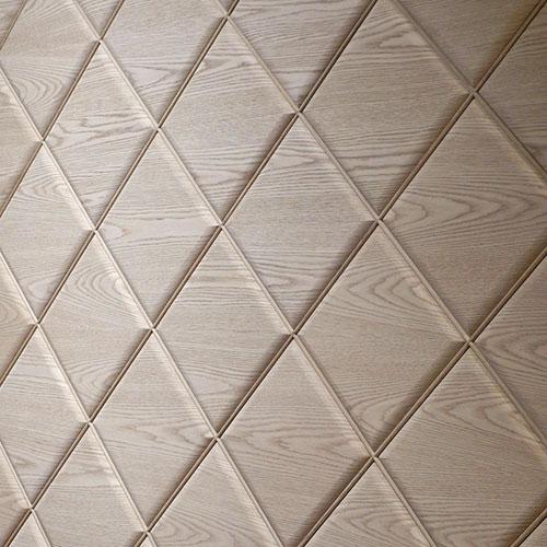 matelasse-wall-paneling_f