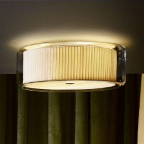 mercer-ceiling-light_01