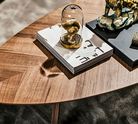 milton-coffee-table_01