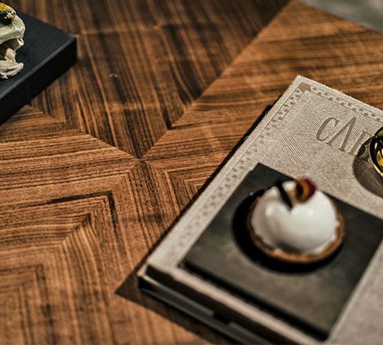 milton-coffee-table_02