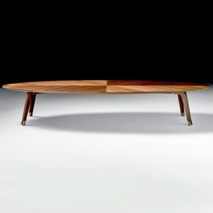 milton-coffee-table_f