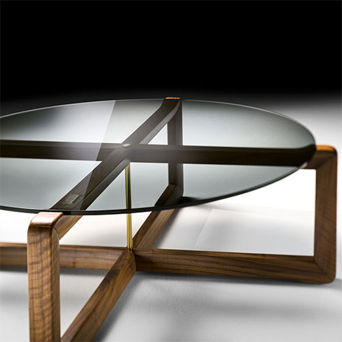 monolo-coffee-side-table_01