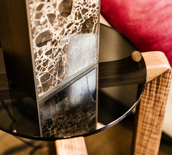monolo-coffee-side-table_03