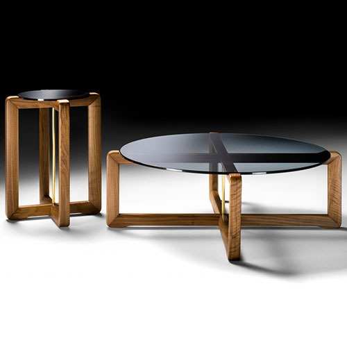 monolo-coffee-side-table_f