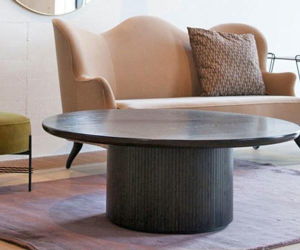 moon-coffee-side-table_03