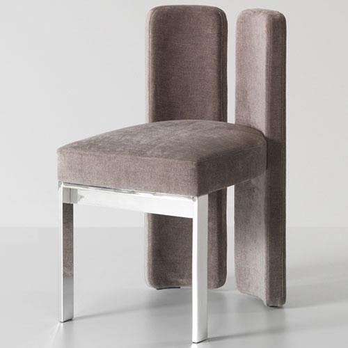 nina-chair_02