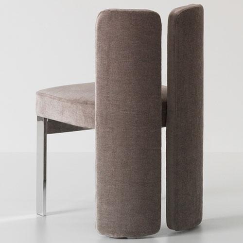 nina-chair_03
