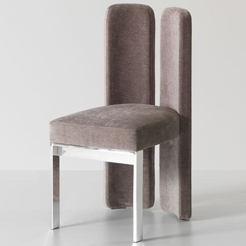 nina-chair_06