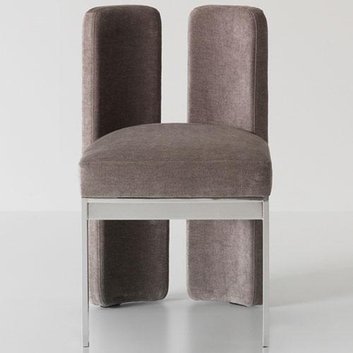 nina-chair_f