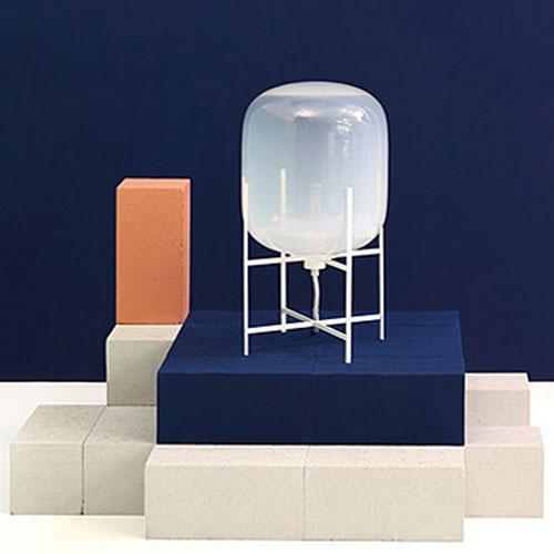 oda-small-table-light_01