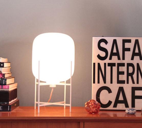 oda-small-table-light_02