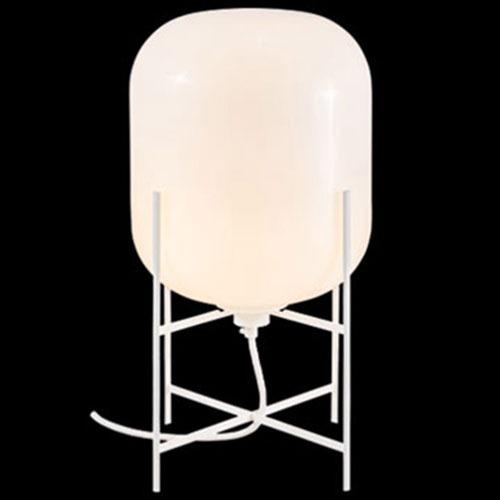 oda-small-table-light_f