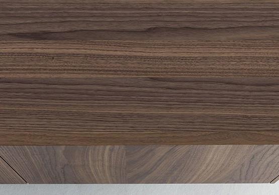outline-sideboard_02