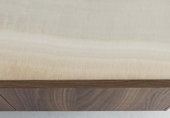 outline-sideboard_03