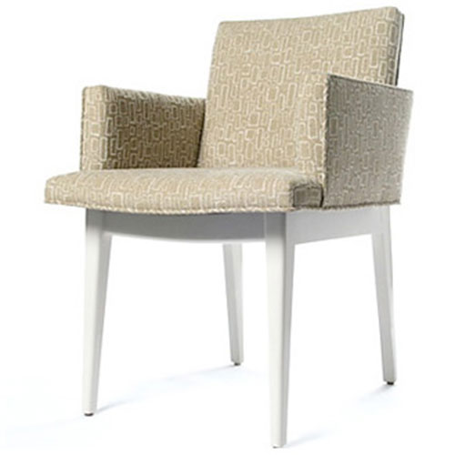 oyster-dining-chair_01