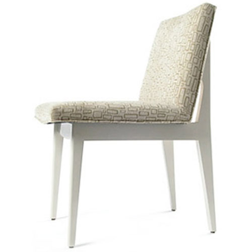 oyster-dining-chair_f