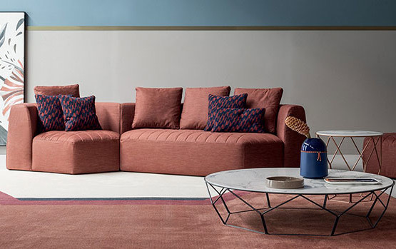 panorama-sectional-sofa_10