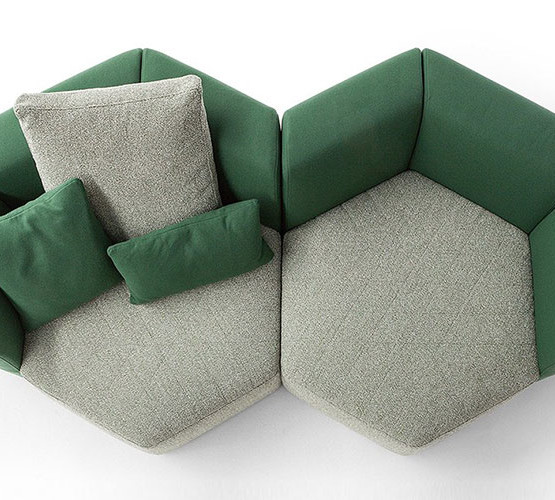 panorama-sectional-sofa_11