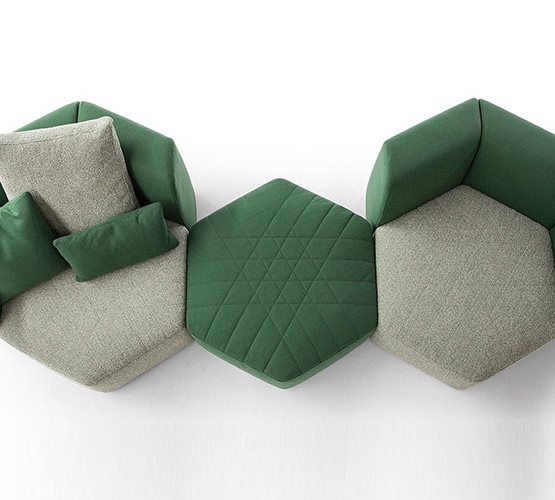 panorama-sectional-sofa_13