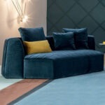 panorama-sectional-sofa_f