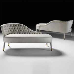 penelope-daybed_f
