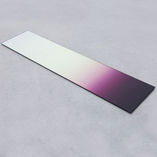 purple-dusk-ombre-mirror_f