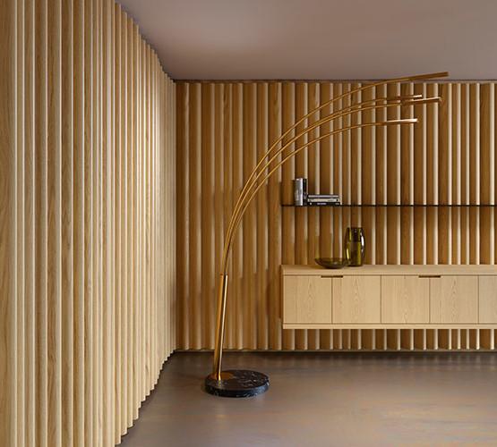 rideau-boiserie-wall-paneling_01