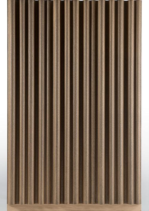 rideau-boiserie-wall-paneling_02